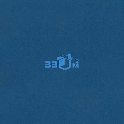 Спортивный линолеум Tarkett OMNISPORTS V65 ROYAL BLUE (2 м)