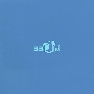 Спортивный линолеум Tarkett OMNISPORTS V65 SKY BLUE (2 м)