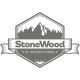 Кварцвиниловая плитка StoneWood