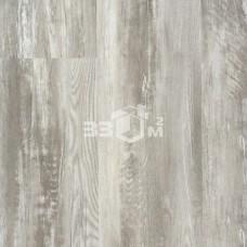Кварцвиниловая плитка StoneWood Altero SW 1019