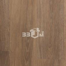 Кварцвиниловая плитка StoneWood Amaro SW 1003