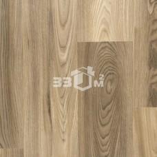 Кварцвиниловая плитка StoneWood Baldy SW 1018