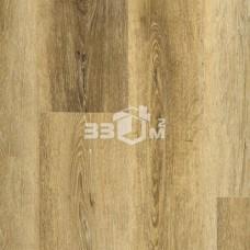 Кварцвиниловая плитка StoneWood Baltero SW 1013