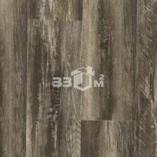 Кварцвиниловая плитка StoneWood Bonanza SW 1020
