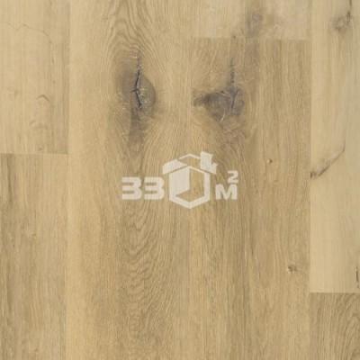 Кварцвиниловая плитка StoneWood Kabru SW 1012
