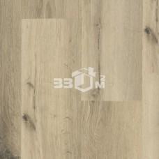 Кварцвиниловая плитка StoneWood Mekran SW 1011