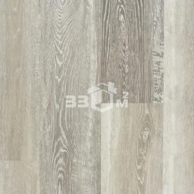 Кварцвиниловая плитка StoneWood Medosa SW 1016