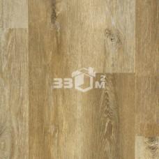Кварцвиниловая плитка StoneWood Pomerano SW 1016