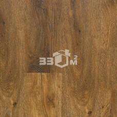 Кварцвиниловая плитка StoneWood Savoy SW 1021