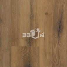 Кварцвиниловая плитка StoneWood Sella SW 1002
