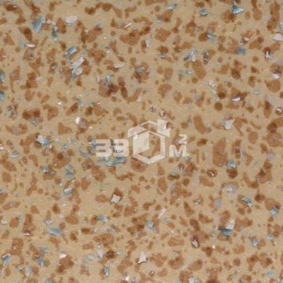 Коммерческий линолеум Tarkett Acczent Mineral антистатический MINERAL 011 AS