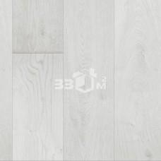 Ламинат Tarkett, Estetica 933 Oak Danvile white