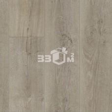 Ламинат Tarkett, Estetica 933 Oak Effect beige