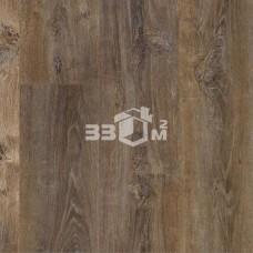 Ламинат Tarkett, Estetica 933 Oak Effect brown