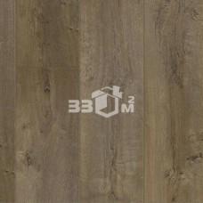 Ламинат Tarkett, Estetica 933 Oak Effect chestnut