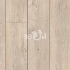 Ламинат Tarkett, Estetica 933 OAK EFFECT GRISAILLE