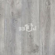 Ламинат Tarkett, Estetica 933 Oak Effect light grey