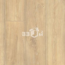 Ламинат Tarkett, Estetica 933 SFUMATO