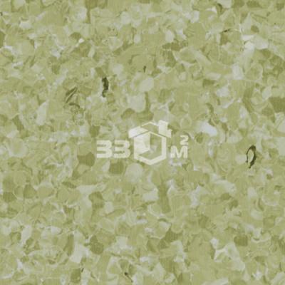 Коммерческий линолеум Tarkett IQ GRANIT SD GREEN 0724 (2 м)