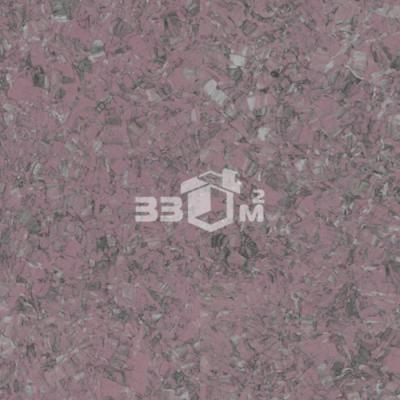 Коммерческий линолеум Tarkett IQ Megalit GRAPHITE PURPLE 0622 (2 м)