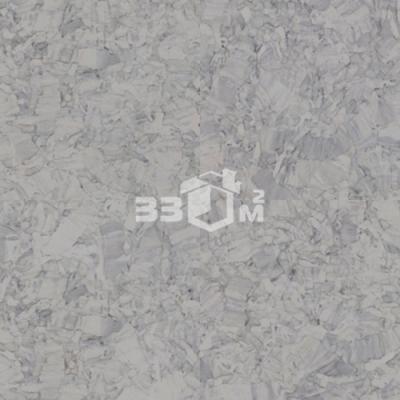 Коммерческий линолеум Tarkett IQ Megalit GREY 0603 (2 м)