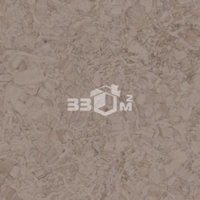Коммерческий линолеум Tarkett IQ Megalit GREY BEIGE 0607 (2 м)