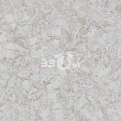 Коммерческий линолеум Tarkett IQ Megalit LIGHT GREY 0604 (2 м)