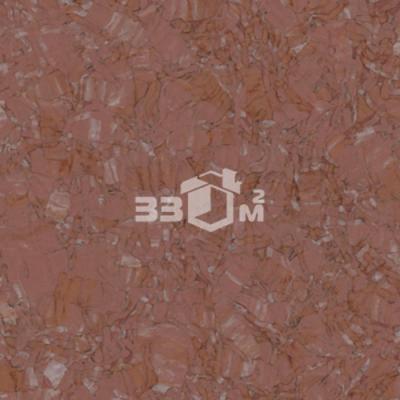 Коммерческий линолеум Tarkett IQ Megalit OLD BRICK 0609 (2 м)