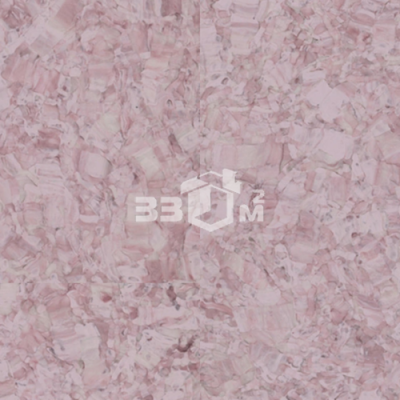 Коммерческий линолеум Tarkett IQ Megalit PASTEL PURPLE 0615(2 м)