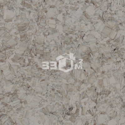 Коммерческий линолеум Tarkett IQ Megalit WARM GREY 0612 (2 м)