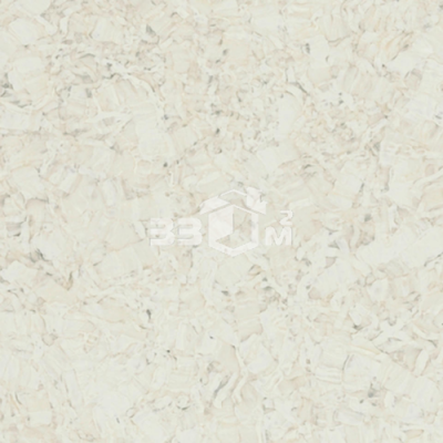 Коммерческий линолеум Tarkett IQ Megalit WHITE 0605 (2 м)