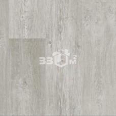Ламинат Tarkett, Robinson Patchwork Light grey