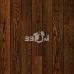 Паркетная доска Tarkett Tango ART BROWN BARCELONA 2215X164