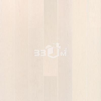 Паркетная доска Tarkett Tango ART PEARL DUBAI BR MAB PL 2215X164