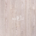 Паркетная доска Tarkett Tango ART VIOLET TOKYO 2215X164