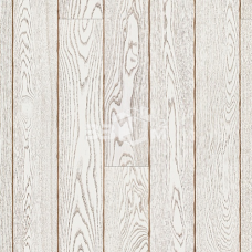 Паркетная доска Tarkett Tango ART WHITE MOSCOW 2215X164