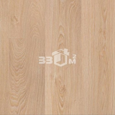 Ламинат Tarkett, Woodstock Family 833 BEIGE SHERWOOD OAK