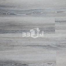 ПВХ-плитка VEON WPC 3720 Дуб Елеон