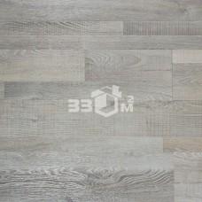 ПВХ-плитка VEON WPC 188-13 Дуб Юми