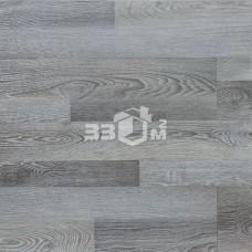 ПВХ-плитка VEON WPC 197-13 Дуб Риос