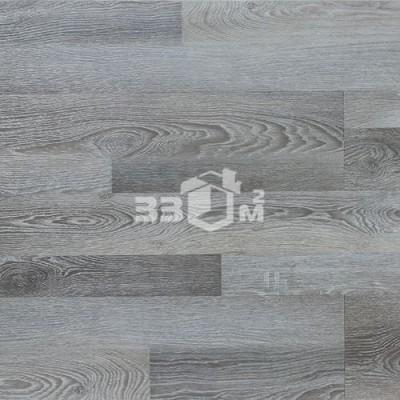 ПВХ-плитк VEON WPC 197-13 Дуб Риос