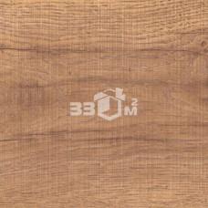 ПВХ-плитка VIVO (ДЕРЕВО) 223 Дуб Хантсвилл