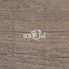 ПВХ-плитка VIVO (ДЕРЕВО) 962 Дуб Фонтана