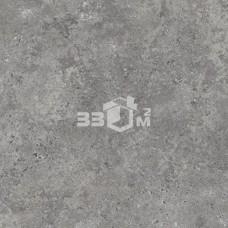 ПВХ-плитка VIVO (ПЛИТКА) 928 Пасадена