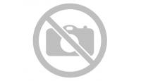 АКЦИЯ! При покупке ПВХ плитки IVC укладка или клей - В ПОДАРОК!